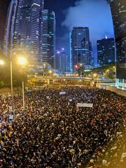 IMG_20190616_205908 (Studio Incendo) Tags: hongkong extradition protest antiextradition china