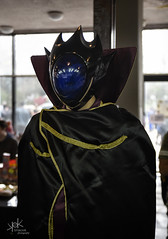 Cosplay Portraits from AnimeS Expo 2019: Day 2 (SpirosK photography) Tags: cosplay costumeplay convention sofia bulgaria portrait animesexpo2019 animesexpo spiroskphotography lelouch zero anime codegeass