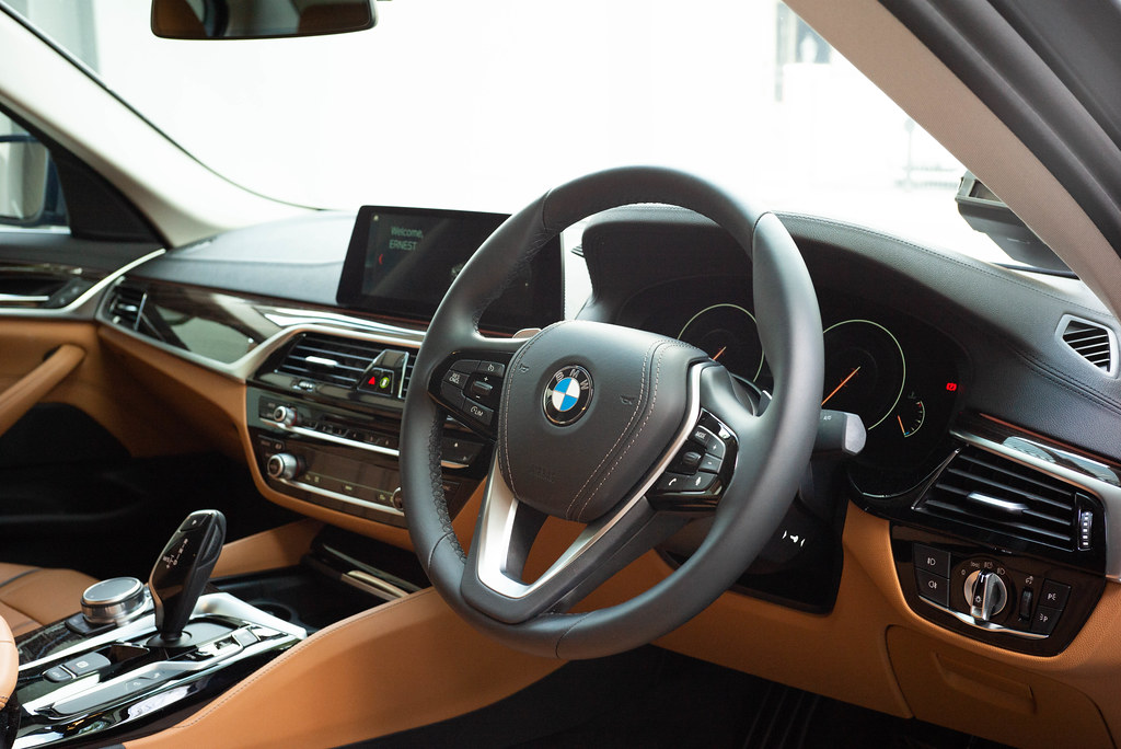 The World's most recently posted photos of bmw and bmwg30