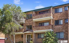 42/321 Windsor Road, Baulkham Hills NSW