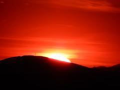 Aralar (eitb.eus) Tags: eitbcom 37708 g1 tiemponaturaleza tiempon2019 primavera nafarroa leitza joseluisazpirozzabaleta