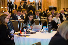 AFR-Summit2019-4