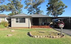 8 Lynesta Avenue, Fairfield West NSW