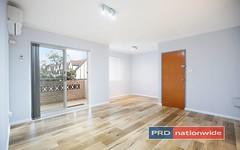 19/132 Lethbridge Street, Penrith NSW