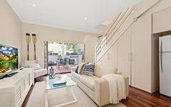 19 Stewart Street, North Bondi NSW