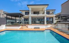 14 Gleeson Ave, Baulkham Hills NSW