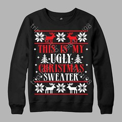 jpg 58 (tripti154) Tags: christmas christmaspresent claus christmasgift christmasmarket sweater uglychristmassweater funnychristmassweather uglychristmasuglychristmassweater lover hung mommy humbug