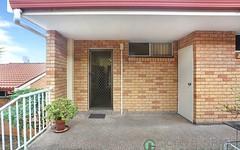 47/4 Wilkins Street, Yagoona NSW
