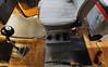 DSC_6531 (valvecovergasket) Tags: westy westfalia vanagon camper vanlife volkswagen vw van