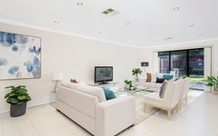 16/3-7 James Street, Baulkham Hills NSW