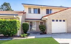 37 Myddleton Avenue, Fairfield NSW