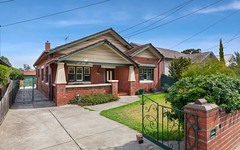 107 St Georges Road, Northcote VIC