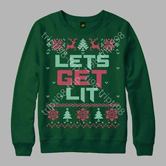 jpg 52 (tripti154) Tags: christmas christmaspresent claus christmasgift christmasmarket sweater uglychristmassweater funnychristmassweather uglychristmasuglychristmassweater lover hung mommy humbug