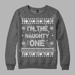 jpg 51 (tripti154) Tags: christmas christmaspresent claus christmasgift christmasmarket sweater uglychristmassweater funnychristmassweather uglychristmasuglychristmassweater lover hung mommy humbug