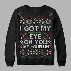 jpg 79 (tripti154) Tags: christmas gift cute ugly sweater funny sweather shirts style santa xmas nanny happy holidays holiday claus squad satan queer king queen