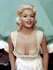 Jayne Mansfield (poedie1984) Tags: old pink girls woman white cinema black hot cute sexy classic love film mannequin girl beautiful beauty up rose sex vintage wonderful movie star photo sweater amazing model glamour 60s kino pin symbol body gorgeous famous goddess picture jayne icon palmer cine babe screen legendary blond american hollywood blonde actress movies celebrities mooi 50s tribute bomb superstar diva vera iconic mansfield bombshell filmstar filmster color colors lipstick lippenstift boobs busty décolleté dress jurk earrings oorbellen