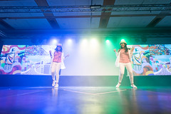 78th Les Roches Cultural Night (Les Roches) Tags: party students campus suisse uni valais multiculturalism lesroches bluche internationalschool lesrochesuniversity dance university internationalstudents