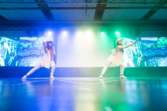 78th Les Roches Cultural Night (Les Roches) Tags: party students campus dance university suisse uni valais multiculturalism lesroches bluche internationalstudents internationalschool lesrochesuniversity