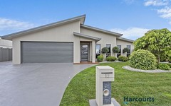 12 Explorer Drive, Turners Beach TAS