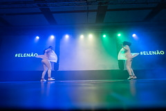 78th Les Roches Cultural Night (Les Roches) Tags: suisse valais bluche party students campus dance university uni multiculturalism lesroches internationalstudents internationalschool lesrochesuniversity