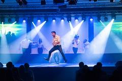 78th Les Roches Cultural Night (Les Roches) Tags: party students campus suisse uni valais multiculturalism lesroches bluche lesrochesuniversity dance university internationalstudents internationalschool