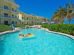 Enjoy The Superb All-Inclusive Vacations in the Caribbean (caymanwyndham) Tags: allinclusive vacations caribbean island beachfront resorts grand cayman wyndham