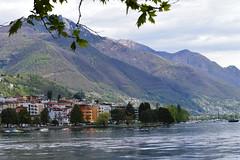 Locarno (Francesca Folliero) Tags: nikon colori colors paesaggio viaggio foto fotografia scatto