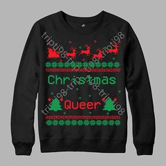jpg 71 (tripti154) Tags: christmas gift cute ugly sweater funny sweather shirts style santa xmas nanny happy holidays holiday claus squad satan queer king queen