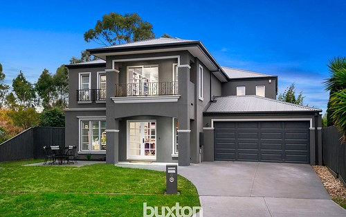 6 Moloney Cl, Mordialloc VIC 3195