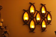 Candles - Tungsten/White Balance (vycartt152) Tags: candles tungstenwhite balance