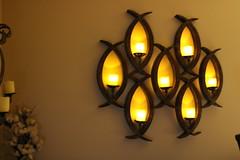 Candles - Daylight/White Balance (vycartt152) Tags: candles daylightwhite balance