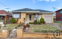 218 Memorial Ave, Liverpool NSW