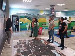 Xuntanza de lideres de opinión de redes sociais galegas na RBTGX a través do proxecto GERÊS-XURÉS DINÁMICO (15 e 16 de xuño de 2019) (Portas do Xurés) Tags: dinamización proxectogerêsxurésdinámico programainterregva20142020poctep reservadabiosferatransfronteirizagerêsxurés rbtgx interregvaespañaportugal reservadabiosfera gerêsxurés galicia portugal españaportugal20142020 visitas patrimoniocultural parquenaturalbaixalimia–serradoxurés pnblsx serra xurés deputaciónourense ourense galiza