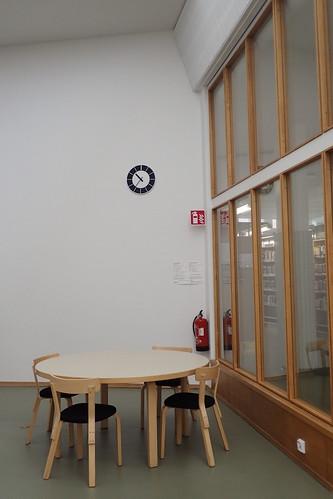 AULC-1d_clock