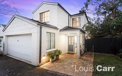 13/33 Coonara Avenue, West Pennant Hills NSW
