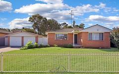 49 Tichborne Drive, Quakers Hill NSW