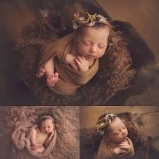An amazing Maternity Photographer Neenah. (paulwalkeranswer) Tags: r maternity photographer neenah