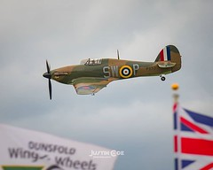 The British Hawker Hurricane flying at my first and last visit too Dunsfold wing & wheels. This year was the last display what a shame as I had a wonderful day. · · · · · #airshow #aviation #aviationphotography #avgeek #instagramaviation #airforce #airsho (justin.photo.coe) Tags: ifttt instagram the british hawker hurricane flying first last visit too dunsfold wing wheels this year was display what shame i had wonderful day · airshow aviation aviationphotography avgeek instagramaviation airforce airshows pilot airplane aircraft fighterjet instaplane aviationlovers instaaviation military raf aviationgeek aviationdaily airshowphotography ww2 wingsandwheels airshow2019 fighterpilot airshowpilot planespotting avporn hawkerhurricane wingsandwheels2019 flyinghighclub