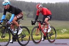 10802153-095 (Lotto Soudal Cycling Team) Tags: cycling sport wielrennen cyclisme vkalut vincentkalut 2019 craponnesurarzon wielerwedstrijd etape france frankrijk pro tour protour race rit road stage route dauphine libere criterium uci wegrit worldtour ronde cource