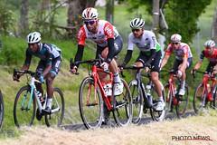 10802012-042 (Lotto Soudal Cycling Team) Tags: cycling sport wielrennen cyclisme vkalut vincentkalut 2019 jussac wielerwedstrijd etape france frankrijk pro tour protour race rit road stage route dauphine libere criterium uci wegrit worldtour ronde cource