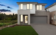 17 Eleanor Close, Hamlyn Terrace NSW