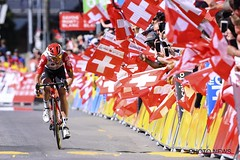 10803734-082 (Lotto Soudal Cycling Team) Tags: cycling sport wielrennen cyclisme vkalut vincentkalut2019 champery wielerwedstrijd etape france frankrijk pro tour protour race rit road stage route dauphine libere criterium uci wegrit worldtour ronde cource switzerland