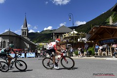 10803734-059 (Lotto Soudal Cycling Team) Tags: road france sport race cycling switzerland tour stage route pro frankrijk rit dauphine criterium uci wielrennen worldtour ronde libere champery etape cyclisme protour cource wielerwedstrijd wegrit vkalut vincentkalut2019