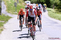 10803734-029 (Lotto Soudal Cycling Team) Tags: cycling sport wielrennen cyclisme vkalut vincentkalut2019 champery wielerwedstrijd etape france frankrijk pro tour protour race rit road stage route dauphine libere criterium uci wegrit worldtour ronde cource switzerland