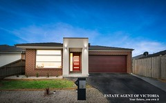 53 Campaspe Street, Clyde North VIC