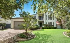 17 Waterside Grove, Warriewood NSW