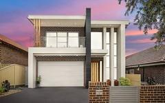68 Connemarra Street, Bexley NSW
