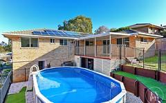 72 McLaren Drive, Port Macquarie NSW