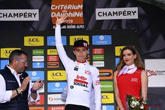 10803734-110 (Lotto Soudal Cycling Team) Tags: cycling sport wielrennen cyclisme vkalut vincentkalut2019 champery wielerwedstrijd etape france frankrijk pro tour protour race rit road stage route dauphine libere criterium uci wegrit worldtour ronde cource switzerland