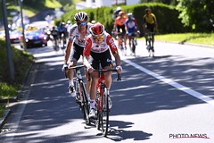 10803734-062 (Lotto Soudal Cycling Team) Tags: cycling sport wielrennen cyclisme vkalut vincentkalut2019 champery wielerwedstrijd etape france frankrijk pro tour protour race rit road stage route dauphine libere criterium uci wegrit worldtour ronde cource switzerland
